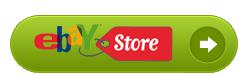 ebaygreen