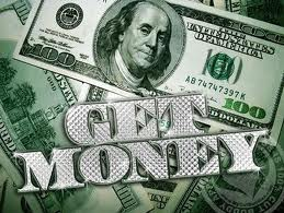 Get-Money-12