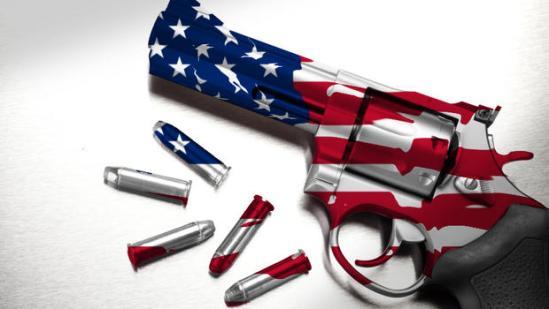 gun-control_01