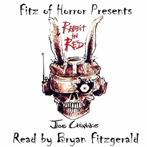 fitz-of-horror